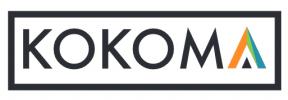 #KOKOMA